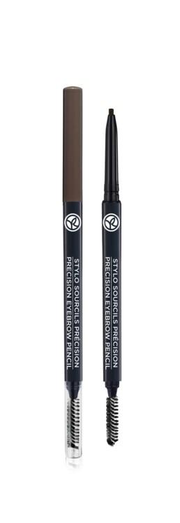 Олівець для Брів Ультрастійкий, Yves Rocher