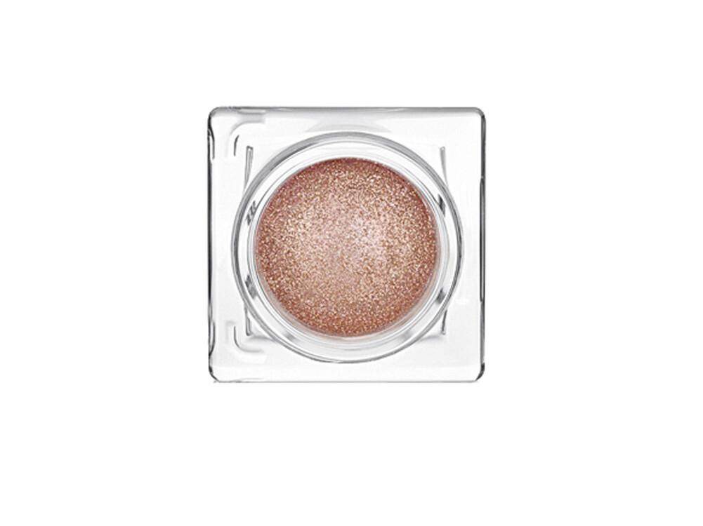 Хайлайтер Aura Dew №02, Shiseido