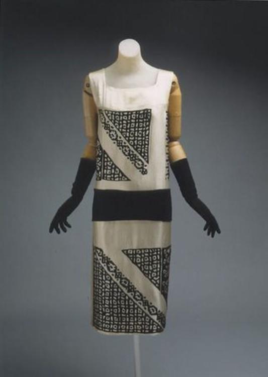 Lanvin, 1920-е