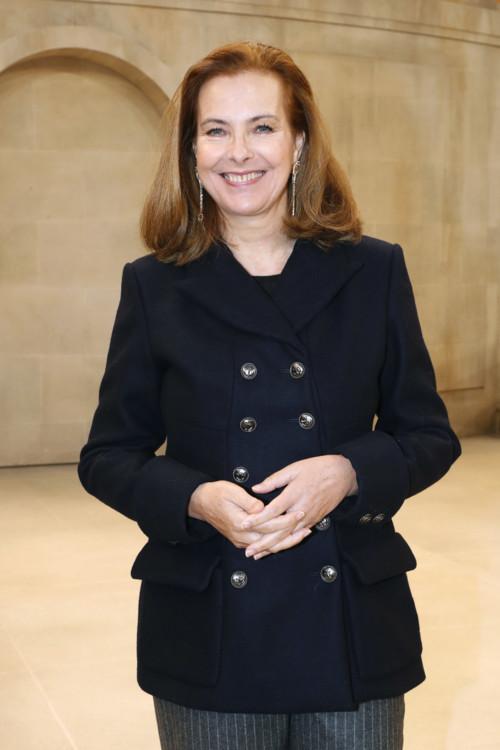 Кароль Буке