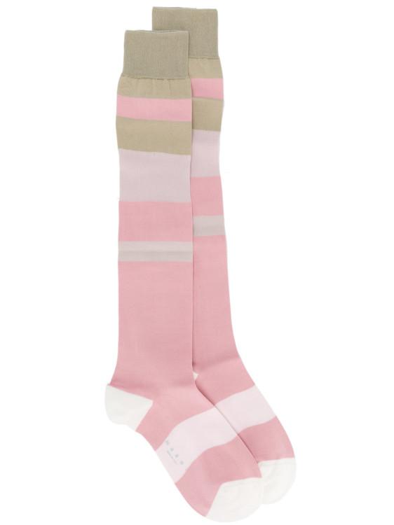 Шкарпетки Marni