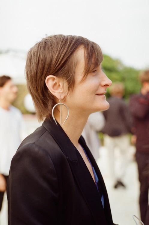 Татьяна Соловей