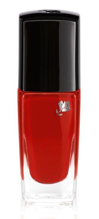 Лак для ногтей Vernis In Love №193, Lancôme