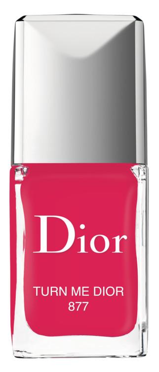 Dior Turn me Dior 877