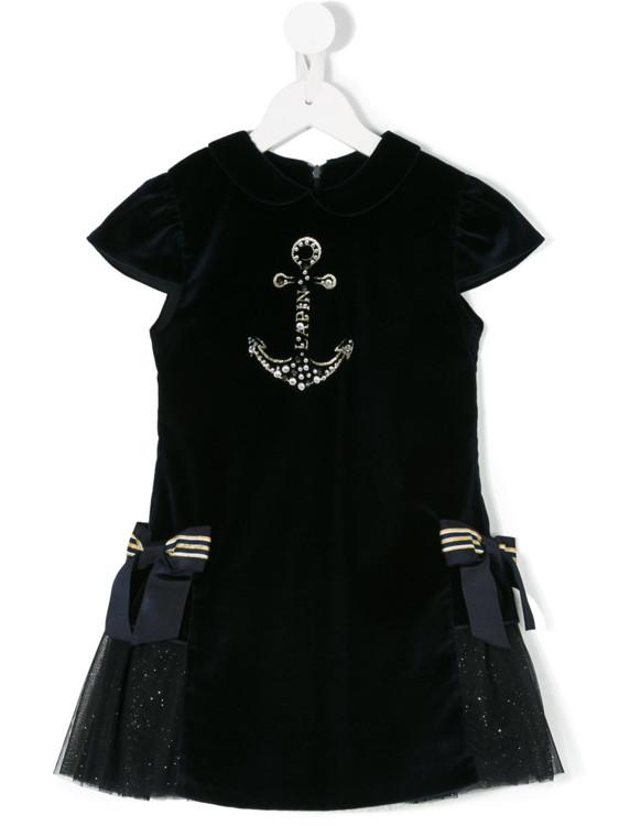 Платье Lapin House. Цена со скидкой 3 654 грн, 5-й этаж
