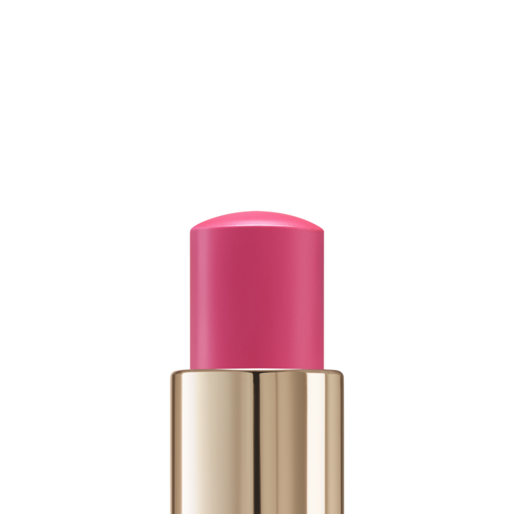 Румяна в стике Teint Idole Ultra Wear Stick 208 Rose La-La!