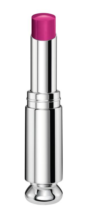 Помада-лак Dior Addict Lacquer Stick №487 Bubble