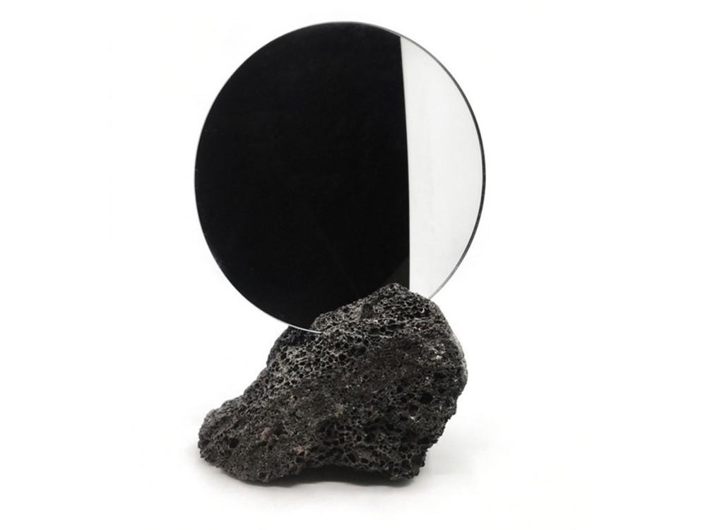 Зеркало, BUZAO
