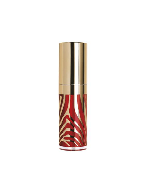 Блеск для губ Le Phyto-Gloss № 10 Star, Sisley