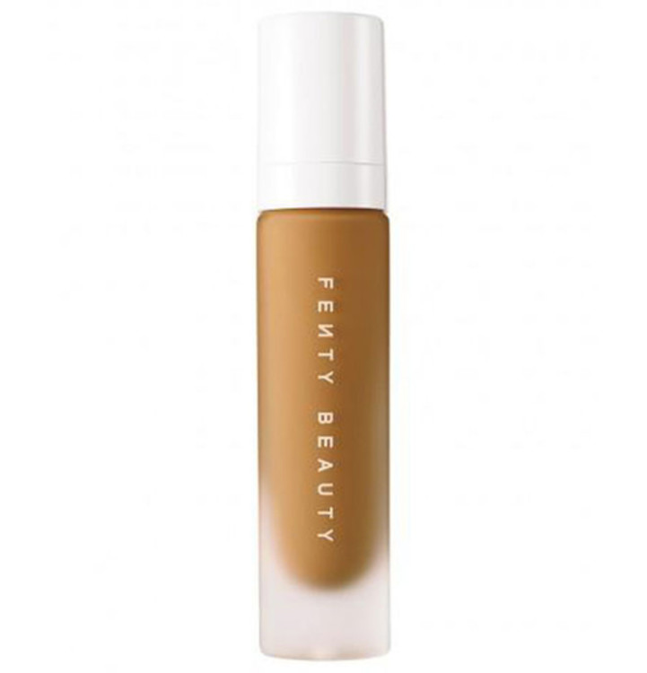 Матирующая основа Pro Filt'R Soft Matte N°360 foundation, Fenty Beauty