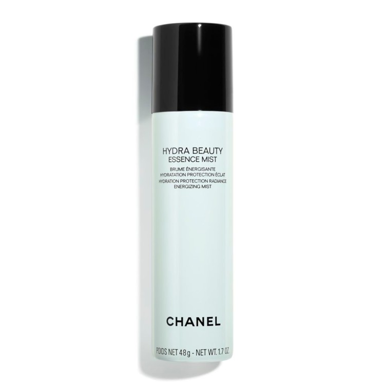 Міст Chanel Hydra Beauty Essence Mist