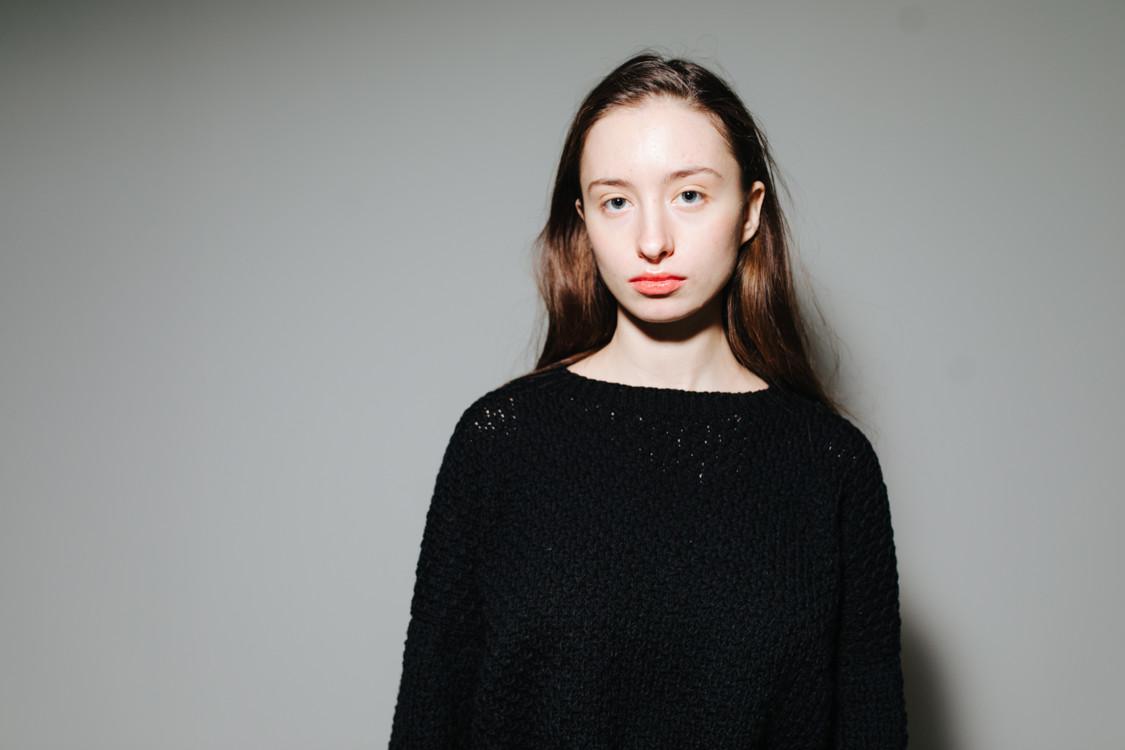 Кристина Подобед