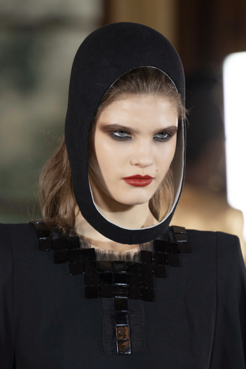 Ronald van der Kemp Couture  Spring/Summer 2019