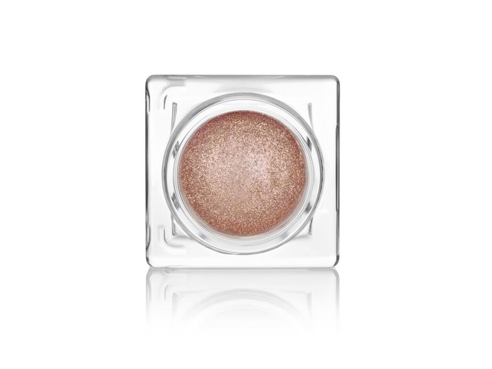 Хайлайтер для век, губ и щек Aura Dew Cosmic 03, Shiseido