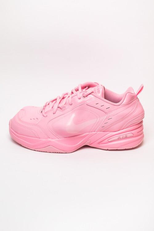 Martine Rose x Nike