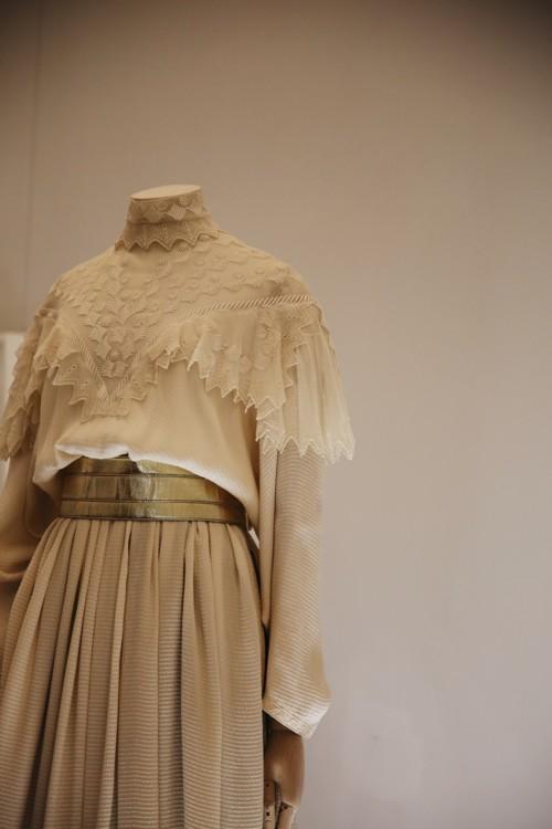 5c8ba7f71ea79 - В Киеве проходит выставка Chloe Couture: почему вам стоит ее посетить