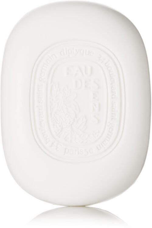 Мыло Eau Des Sens Soap, Diptyque