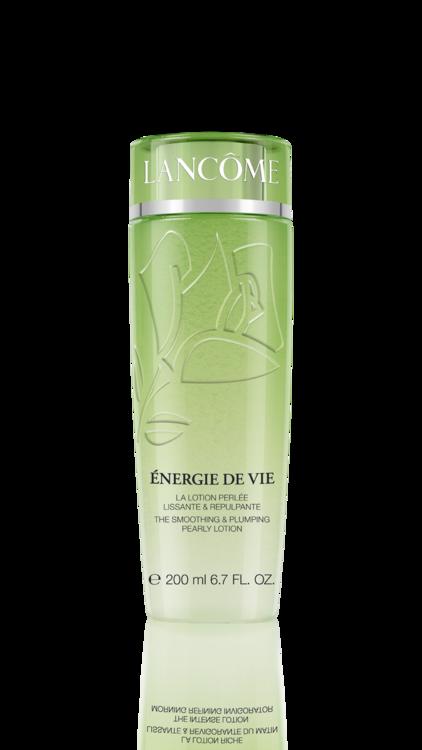 Лосьон для лица Energie De Vie, Lancôme