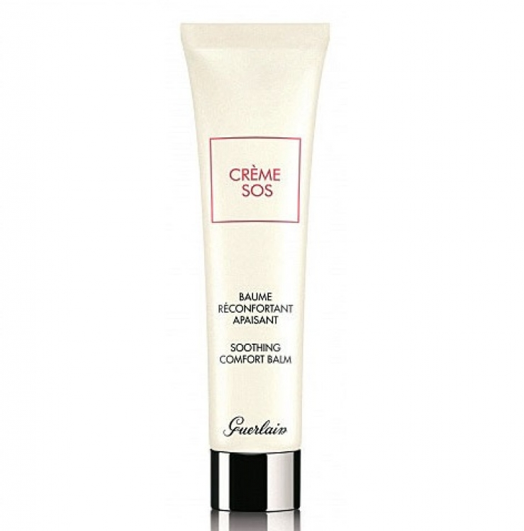 Средство из серии Super Tips Crème SOS с церамидами, Guerlain