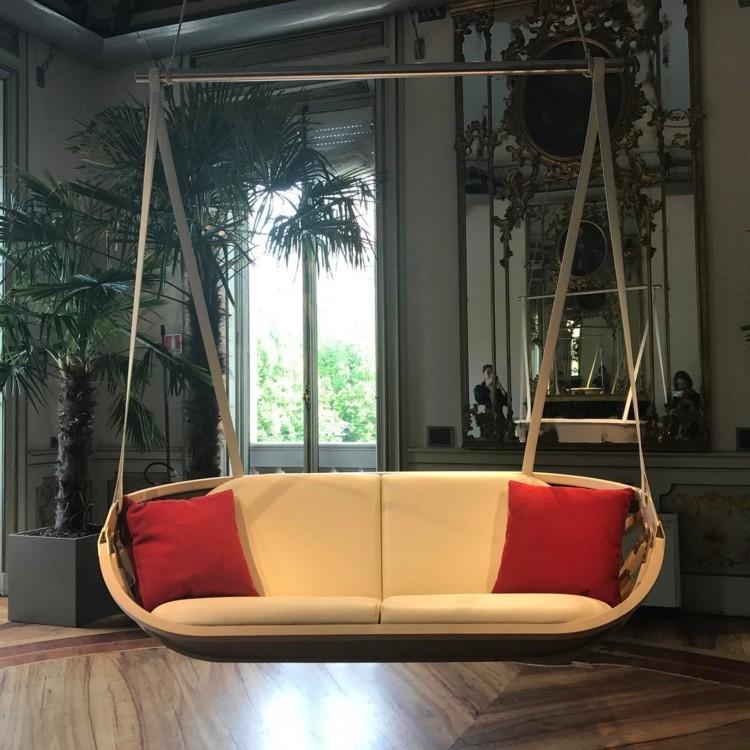 Louis Vuitton @veacox