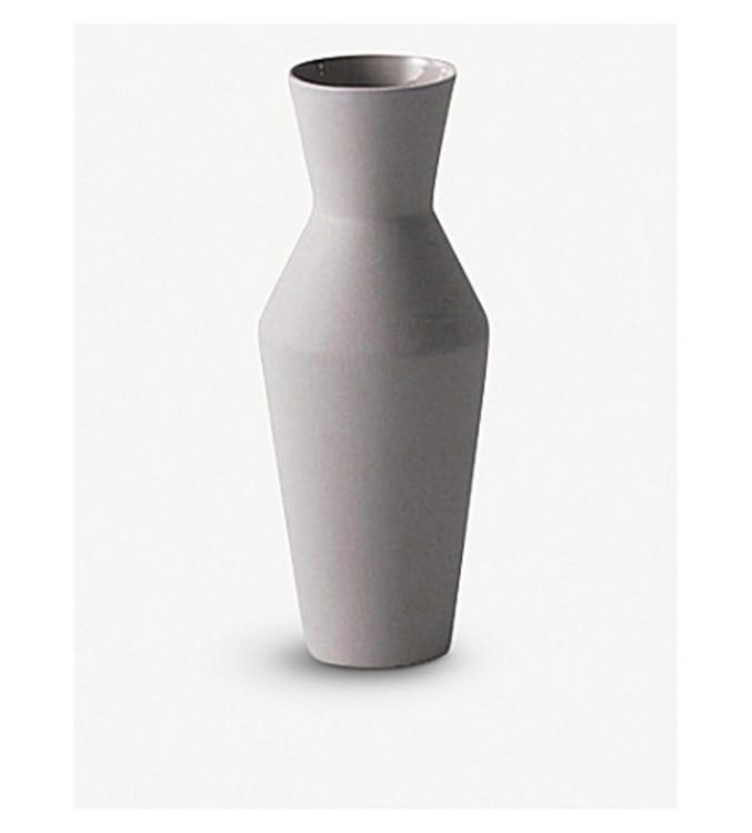 Фарфоровая ваза, ferm LIVING