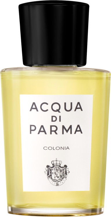 Аромат Colonia Eau de Cologne Spray, Acqua di Parma