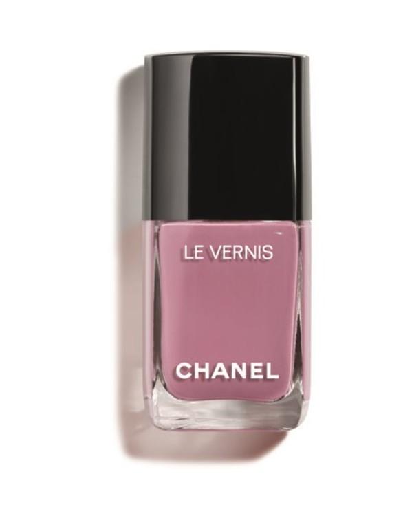 Лак для ногтей Le Vernis оттенка Mirage из весенней коллекции макияжа Desert Dream, Chanel, лимитированный выпуск