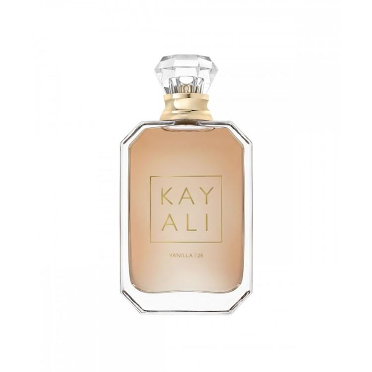 Huda Beauty Kayali