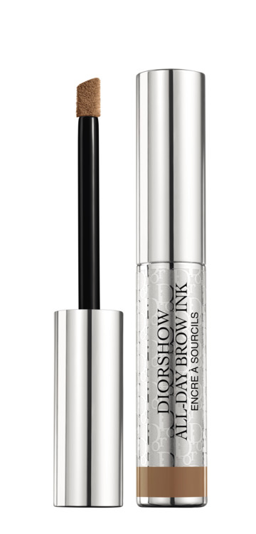 Dior Show All Day Brow Ink #021 Medium