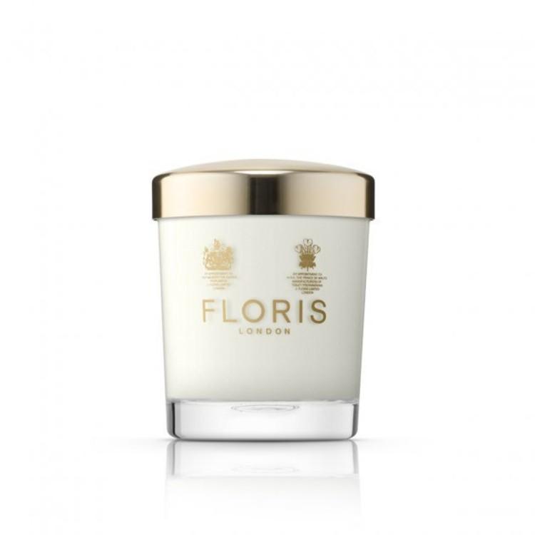 свеча Floris