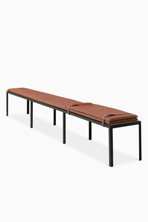 Loewe, коллекция This is Home, Milan Design Week