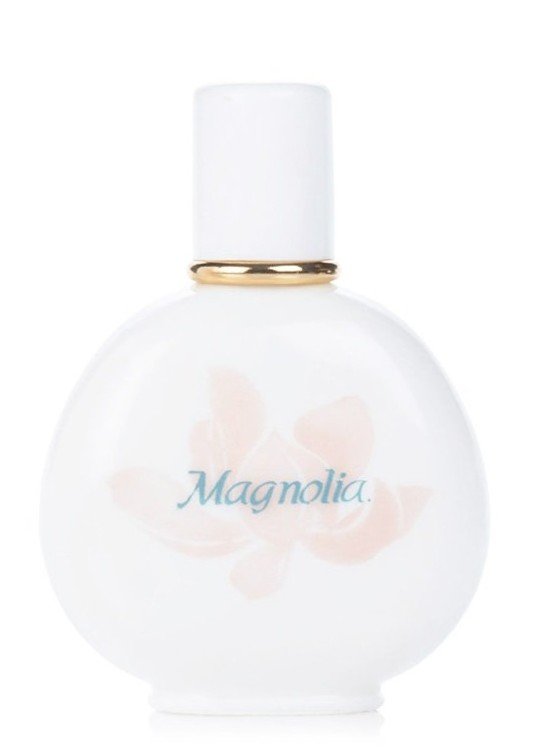Magnolia, Yves Rocher