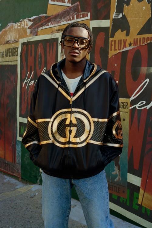 5b4effcd7ab2a - Gucci-Dapper Dan: триумфальное возвращение в обмен на плагиат