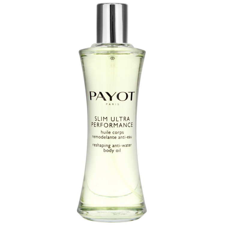 Моделююче дренажне масло для тіла Le Corps Slim Ultra Performance, Payot