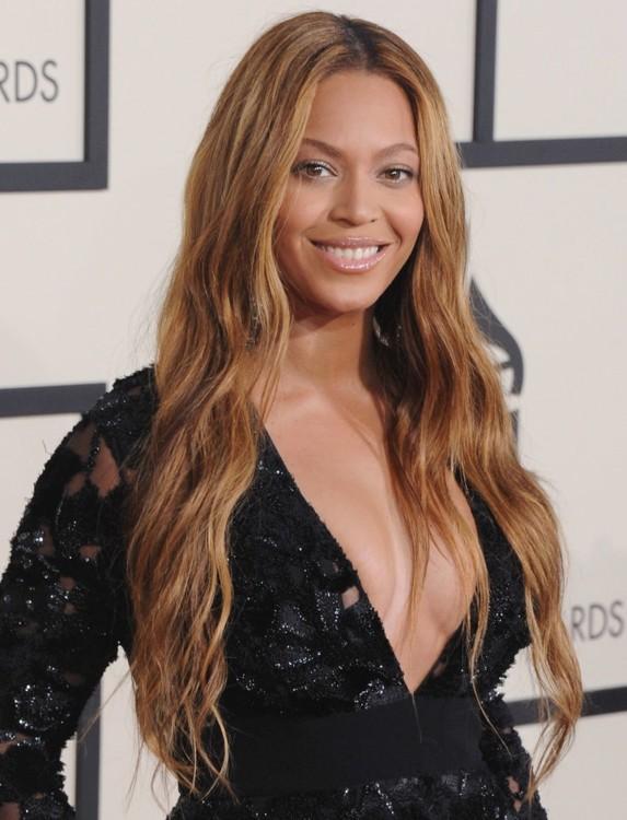 Beyoncé. Photo: © Jon Kopaloff