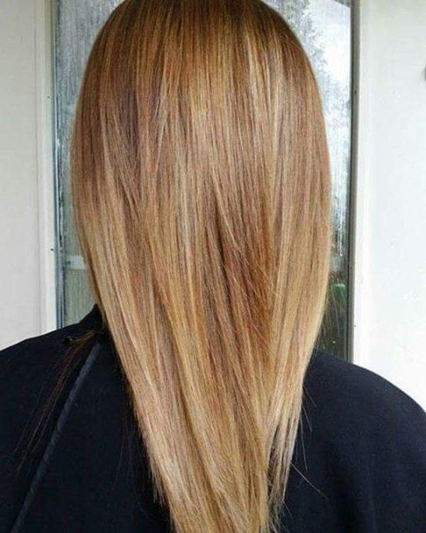 живой волос под кожей человека паразиты