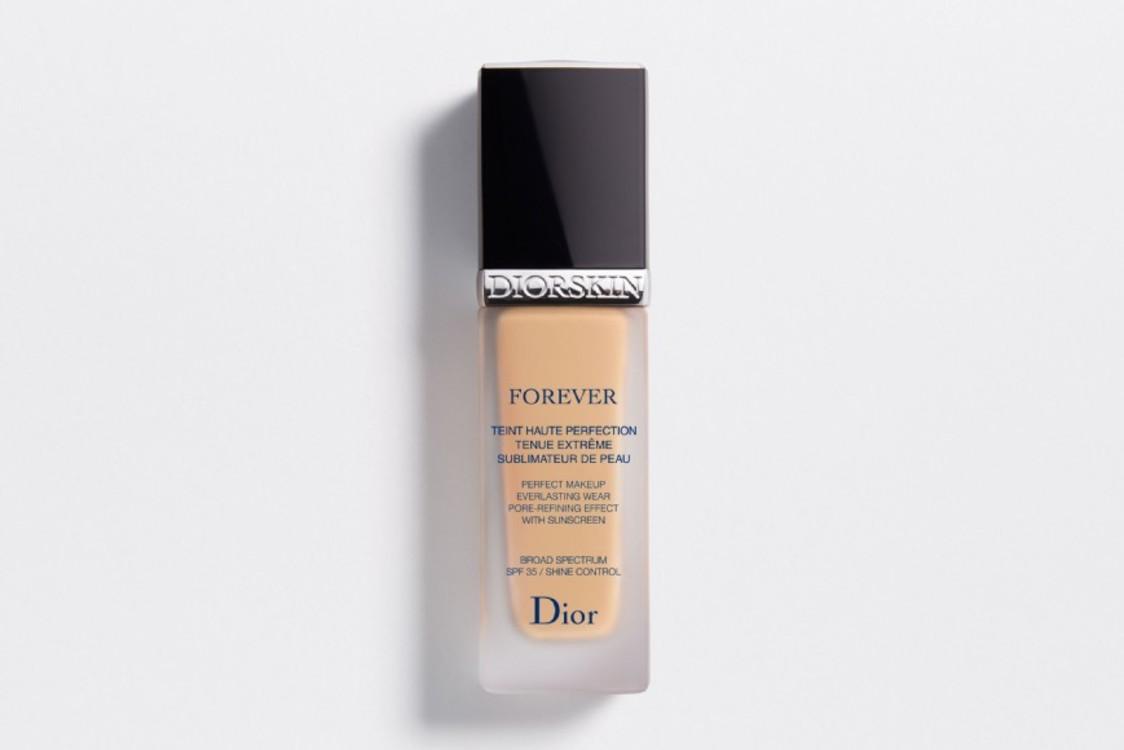 Dior Skin Forever #031 Sand