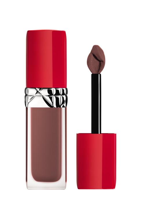 Rouge Dior Ultra Care Liquid #829