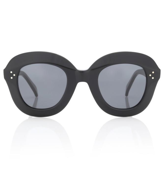 Céline Eyewear