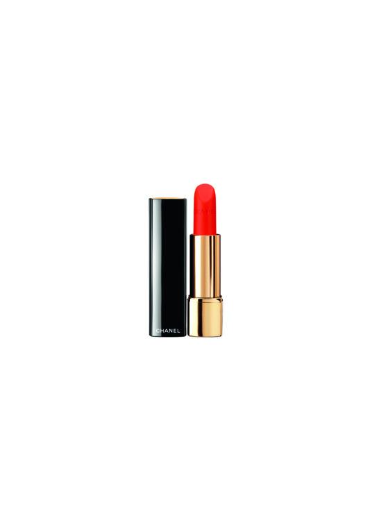 Rouge Allure Velvet_N°64 First Light