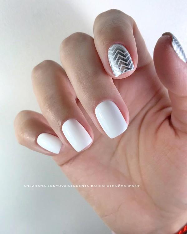 @snezhana_lunyova