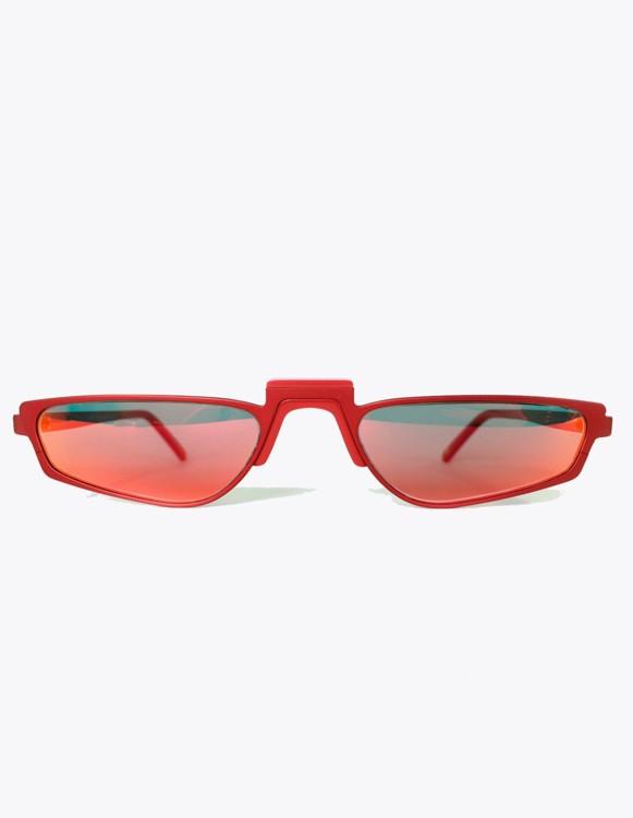 Сонцезахисні окуляри, Andy Wolf