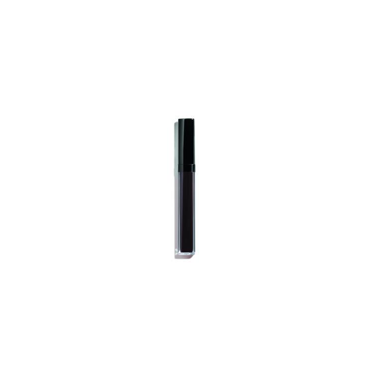 Блеск для губ Rouge Coco Gloss №816 Laque Noire, Chanel