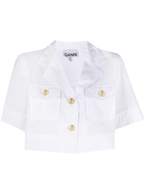 Ganni