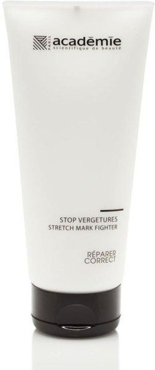 Средство от растяжек Body Stop Vergetures Stretch Mark Fighter, Academie