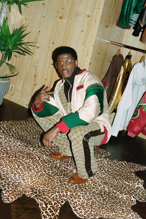 5b4efefa1db71 - Gucci-Dapper Dan: триумфальное возвращение в обмен на плагиат