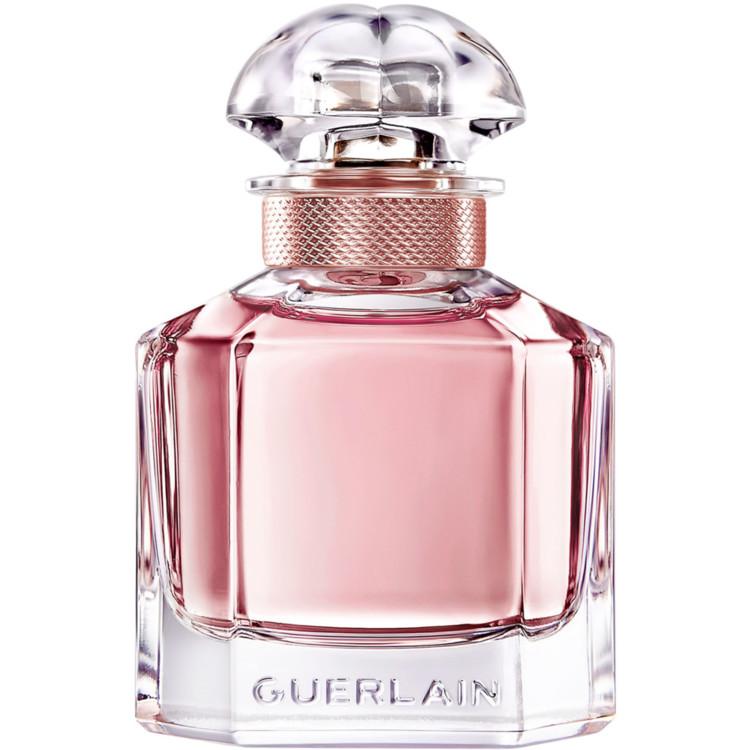Mon Guerlain Eau de Parfum Florale, Guerlain