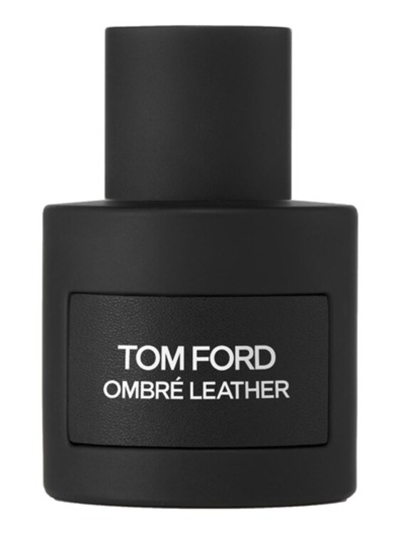 Аромат Ombre Leather, Tom Ford