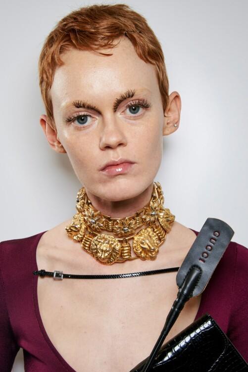 модная стрижка 2020 фото