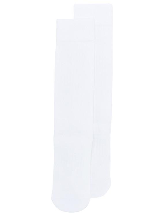 Носки Y-3